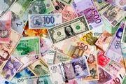 قیمت ارز دولتی ۲۳ تیر ۹۹/ نرخ ۴۷ ارز عمده اعلام شد