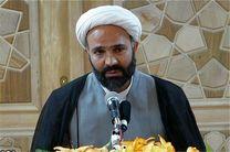 تلاشهای بسیاری برای توقف اسلام و انقلاب اسلامی از سوی دشمنان صورت میگیرد
