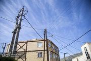 جریمه ۱۶ درصدی در انتظار مشترکین برق پر مصرف در هرمزگان