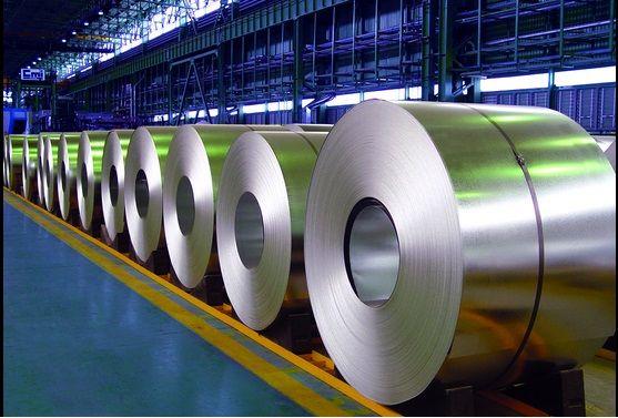 طراحی و تولید ورق مورد نیاز جهت تولید رینگ های آلومینیوم استایل