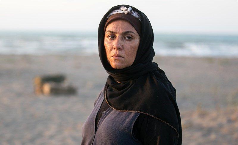 سریال تلویزیونی گیله وا در آخرین مراحل فنی