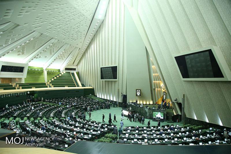 مجلس با رایگیری علنی برای لایحه CFT مخالفت کرد