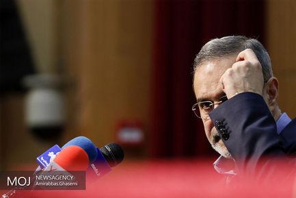 نشست+خبری+وزیر+آموزش+و+پرورش+-+۱۵+اردیبهشت+۱۳۹۷_سید+محمد+بطحائی+وزیر+آموزش+و+پرورش