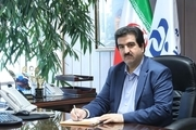 پیام تبریک مدیر عامل بانک رفاه کارگران به مناسبت سالروز بازگشت آزادگان به میهن اسلامی