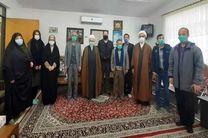 فرهنگ انقلاب اسلامی زنده بماند