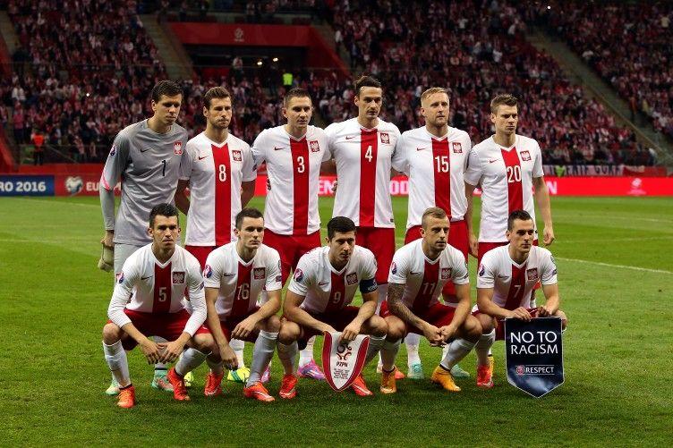 لیست تیم ملی لهستان برای جام جهانی ۲۰۱۸ اعلام شد
