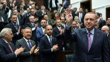 اجرای تحریم های تسلیحاتی لیبی  از سوی اتحاد اروپا محکوم است