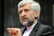 هدف غربی ها از مذاکره با ایران دیکته گفتن است