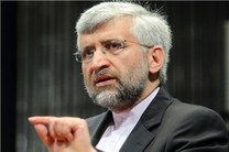 دشمن فهمیده است که از درک نرم افزار انقلاب اسلامی است عاجز است
