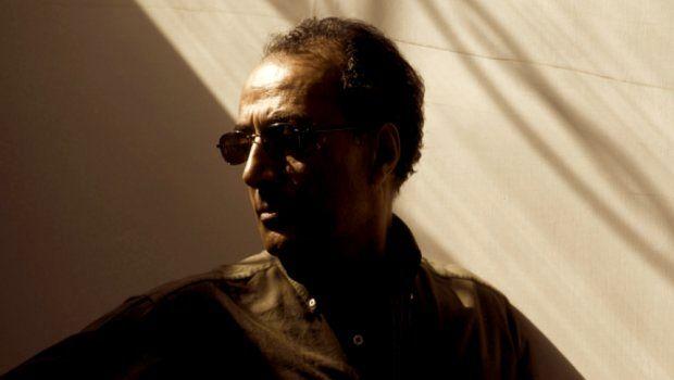 نمایش منتخب آثار عباس کیارستمی در تهران