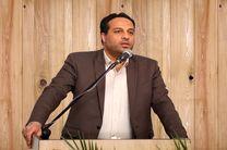 رشد 10 برابری اجرای شبکه آب در استان اصفهان