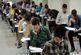 حذف کنکور؛ حلقۀ مفقودۀ بین سُود و سَواد دانشگاه و دانشجو