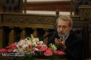 تاکید رییس مجلس بر برگزاری هر چه باشکوه تر مراسم سالگرد پیروزی انقلاب اسلامی