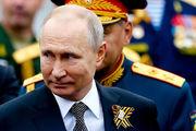 روسیه به دنبال ساخت پایگاه نظامی در ونزوئلا نیست