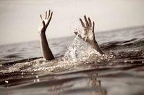 ثبت بیش از 3 هزار غرق شدگی در خوزستان