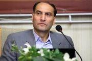 نمایشگاه جدید اصفهان موجب رونق اقتصاد می شود