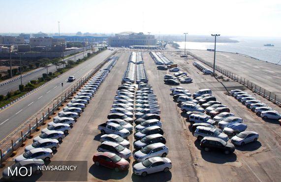 سیاست دولت، کاهش تعرفه واردات خودرو در طولانی مدت است
