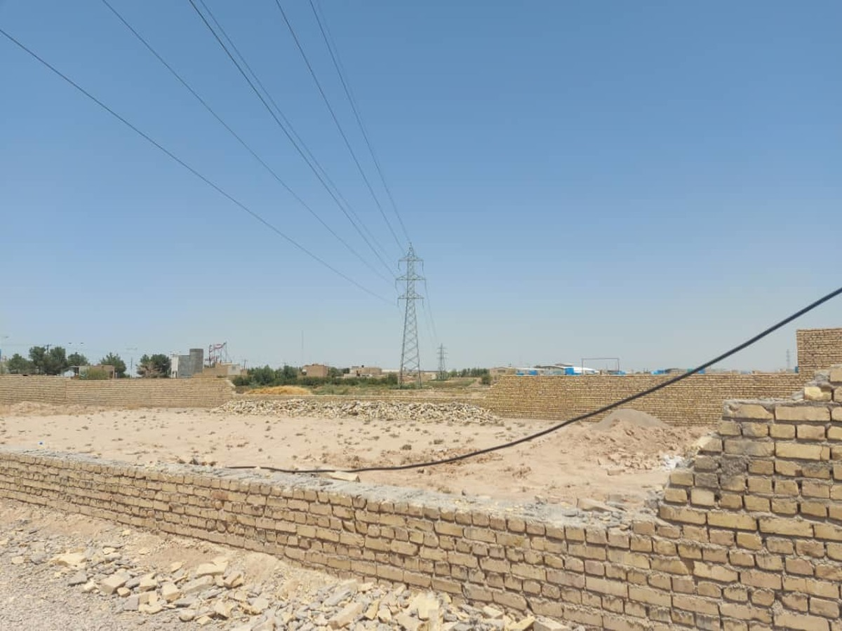 عدم رعایت حریم خطوط برق، پیگیری قانونی خواهد شد