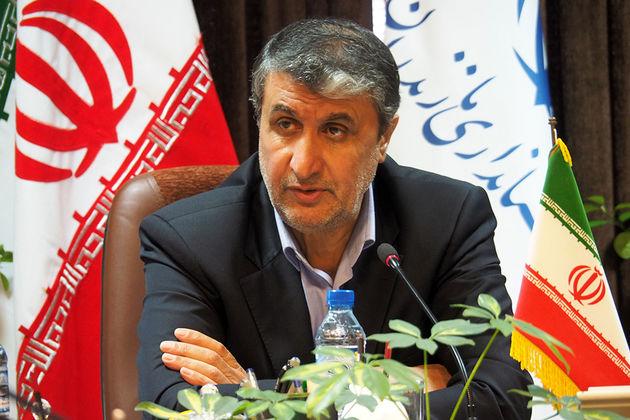 تسهیلات اشتغالزایی در نوشهر باید روستا به روستا مورد توجه قرار گیرد