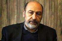 آخرین وضعیت ثبت نام آثار برای حضور در سی و هفتمین جشنواره ملی فیلم فجر