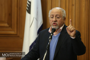 مدیران شهرداری تهران با شورا تعامل نمی کنند