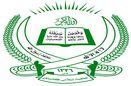 شورای رهبری موقت حزب «جمعیت اسلامی» تغییر کرد