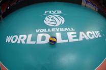 مجمع انتخاباتی فدراسیون والیبال برگزار میشود