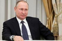 پوتین امسال به مجمع عمومی نمیرود