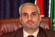 انتقاد حماس از اقدام جدید اشغالگران در احداث کنیسه در زیر مسجدالاقصی