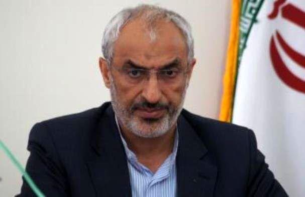 استکبار جهانی با همکاری آل سعود به مبارزه با اسلام ناب آمده است