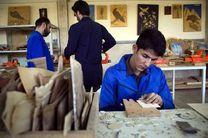 عدم مهارت بسیاری از فارغ التحصیلان برای ورود به بازار کار