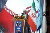 انقلاب اسلامی توانست شگفتیهای قرآن را به بشریت عرضه کند