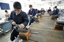 کارگاه های آموزش فنی و حرفه ای خوزستان مورد ارزیابی قرار می گیرند