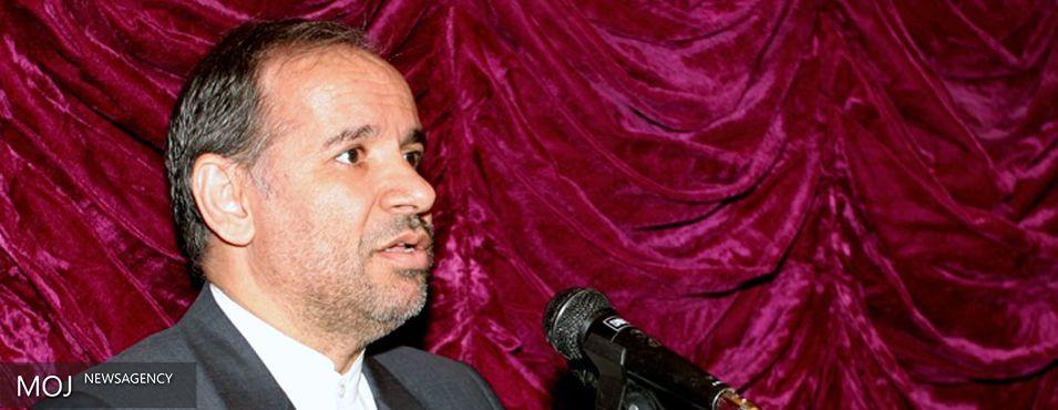 حجم سرمایه گذاری صنعتی در زنجان افزایش ۶۰درصدی یافته است