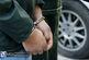 تشدید برخورد جدی با سارقان خودرو در استان اردبیل/ ۶۳ فقره سرقت در اردبیل کشف شد