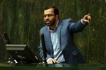 مجلس دشمن دولت نیست/ قرار نیست نمایندگان مجلس وکیل الدوله باشند