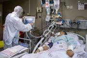 فوت 697 نفر در استان اردبیل بر اثر ابتلا به کرونا