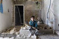 کمک نقدی دولت تایلند به مردم زلزله زده ایران