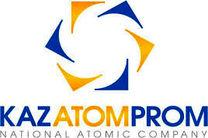 کازاتمپروم: انتقال اورانیوم به ایران پس از موافقت کامل 1+5 انجام میشود