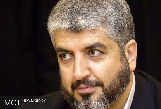 غزه؛ دژی محکم مقابل صهیونیست هاست