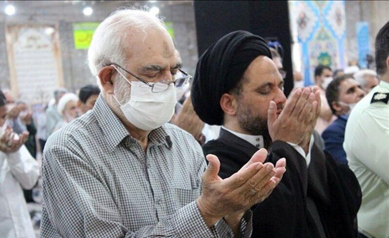 نماز جمعه فردا در بندرعباس اقامه می شود