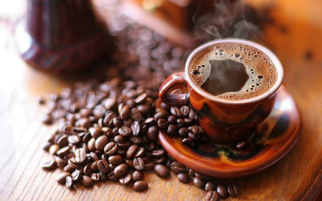 ارتباط بین مصرف کافئین و کاهش خطر مرگ ناشی از بیماری مزمن کلیوی