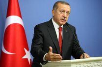 مردم ترکیه بهترین پاسخ را به کودتا دادند