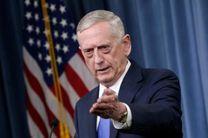 راه حل نظامی واشنگتن برای بحران کره شمالی «فاجعه آمیز» خواهد بود