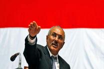عربستان سعودی دشمن تاریخی یمن است