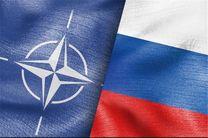 روسای نظامی روسیه و ناتو نخستین بار پس از بحران اوکراین گفتوگو کردند