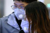 قربانیان ویروس کرونا در چین به ۲۱۱۲ نفر رسید