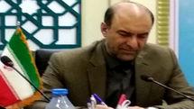 دستاوردهای مهم جلسه نمایندگان و مدیران نیشابور با وزیر بهداشت