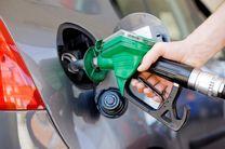 مصرف بیش از 93 میلیون لیتر بنزین در استان اردبیل