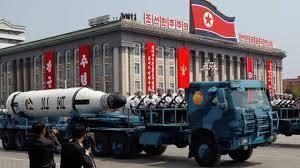 اظهارات مقام روس درباره تحریمهای کره شمالی